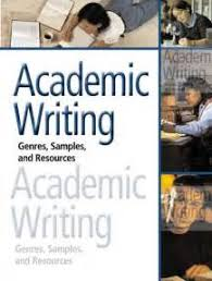 online academic writing companies online academic assistance companies awc international