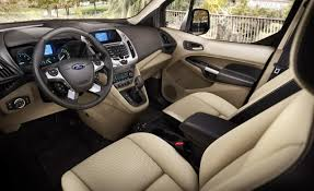 2008 ford edge interior colors. 2014 ford edge limited interior - see more stunning designs idea at stylendesigns.com 2008 colors