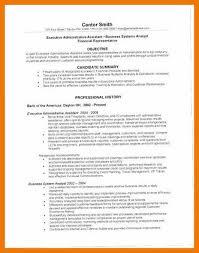 Bank Teller Description For Resumes 12 13 Bank Teller Duties On Resume Mysafetgloves Com