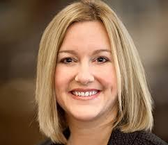 Sheri Shapiro - Wharton Healthcare Management Alumni Association