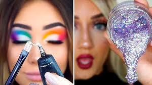 top trending makeup videos on insram best makeup tutorials 2018 26