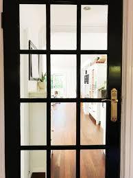 French Doors : Double Door Stainless Steel Fridge Samsung Double ...