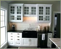 rustic kitchen cabinet hardware pulls kitchen cabinet designs 2018 rustic kitchen cabinet hardware stylish rustic kitchen