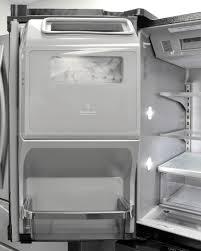 kitchenaid undercounter ice maker. full size of kitchen:energy star refrigerator krmf706ess undercounter best kitchenaid stove ice maker r