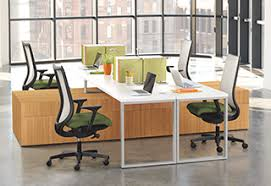 expensive office cubicle sets. office chairs expensive cubicle sets c