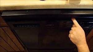 kenmore 665 dishwasher. kenmore 665 dishwasher a