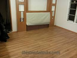 ibis laminated wood flooring is a floating laminate floor in just about any room with a few excepti