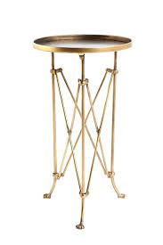side tables side table for small spaces tiny large size furniture fabulous design tables hall