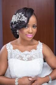 loveweddingsng14 nigerian bridal inspiration yes i do bridal shoot loveweddingsng23