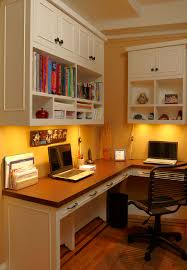 office with no windows. A Clean Workspace Is Key To Having An Uncluttered Mind And Great Way Foster Office With No Windows O