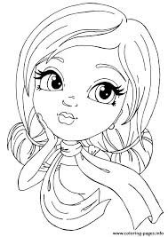 Small Picture Rock Star a4 Coloring pages Printable