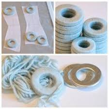 Pattern Weights Best Pattern WeightsWashers I Used 488 48848 Inch Washers I Can't Tell
