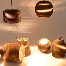 rustic pendant lighting. Naked Pupa Pendant Lights Loft Restaurant Bar Lamp Models America Retro Rustic Industrial Personalized Restaurant-in From Lighting L