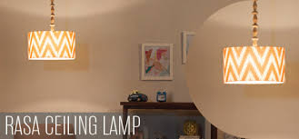 wall accent lighting. Plain Wall Buy Wall Lmaps To Wall Accent Lighting