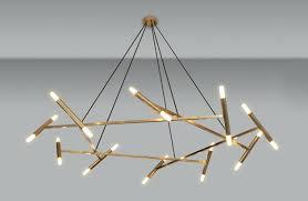 sophisticated brass chandelier modern lighting 5 light shaded chandelier plated brass chandeliers antique brass modern chandelier sophisticated