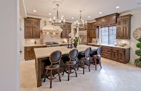 custom kitchen cabinets designs. Custom Kitchen Cabinets Designs H
