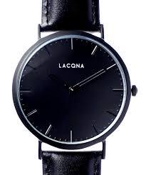 wrist watch for men and women matte black watches mini st watches men watches
