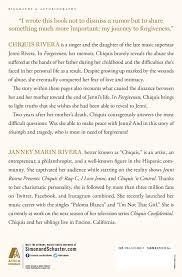 essay on forgiveness essay about forgiveness ojt format png essays  essay about forgiveness forgiveness hr forgiveness