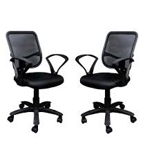 coloured office chairs. Fice Chairs Line Purchase Ideas About Coloured Office