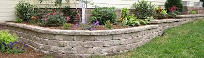 Garden Design And Landscaping Creative Custom Inspiration