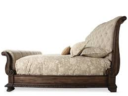 Mathis Brothers Bedroom Furniture Mathis Brothers King Sleigh Bed Moreover Sophia King Legacy Sleigh
