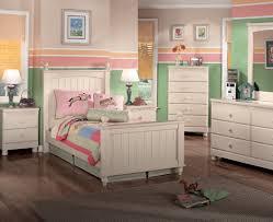 kids bedroom furniture stores. Kids Bedroom Furniture Stores R
