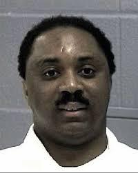 ANTONIO HOLT Inmate 0000561821: Georgia DOC Prisoner Arrest Record