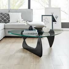 noguchi coffee table coffee tables