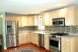 average cost to reface kitchen cabinets. What Is The Average Cost Of Refacing Kitchen Cabinets Reface Creative To I