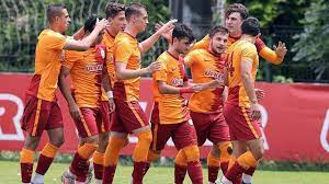 Galatasaray PSV Eindhoven maçı ne zaman? Saat kaçta? Şifresiz hangi kanalda?