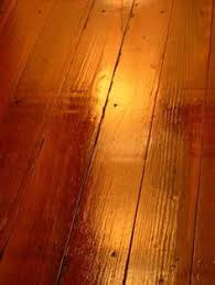 thinking about refinishing hardwood floors learn about the restoration process and get hardwood floor refinishing tips to help you diy or decide to go pro