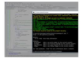 visual studio 2010 website templates visual studio support and integration sitefinity cms
