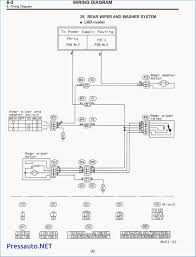 93 ford wiper motor wiring diagram download free pressauto net with 4 Wire Wiper Motor Wiring 93 ford wiper motor wiring diagram download free pressauto net with rear