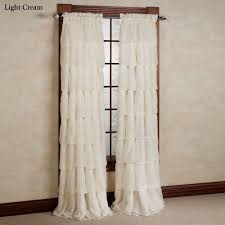 ruffled curtains how to keep your looking good and clean ivelfm com house ideas