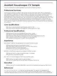 Housekeeping Resume Enchanting Hotel Housekeeping Resume Sample Beautiful Resume Layout Com Page 60