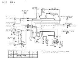 dan s motorcycle wiring diagrams click the picture for the full size