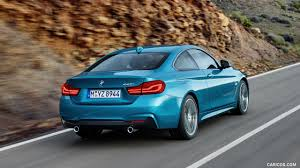 2018 bmw 4 series gran coupe. delighful 2018 2018 bmw 4series coupe m sport  rear threequarter wallpaper for bmw 4 series gran coupe