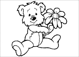 Coloring sheets are full of printable spring ideas to celebrate the spring with spirit & joy. Spring Coloring Pages Best Coloring Pages For Kids