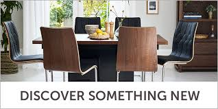 dining room sets uk. dining offers; black friday sale · last chance to buy christmas delivery living room sets uk e