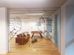 office sliding door. Delighful Sliding Studiomade Southwark London Glass Sliding Door Office Partition Intended