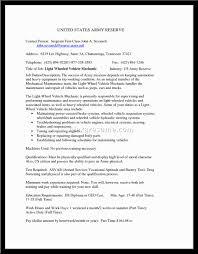 heavy duty diesel fitter resume diesel mechanic slideshare