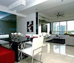 condo room ideas modern living room ideas for small condo condo living areas design popular foyer