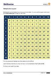 ma13tabl-e3-f-times-tables-grid-560x792.jpg
