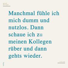 Lustige Sprüche Zur Rente Eines Kollegen Pin Von E Hilma Auf Piccs