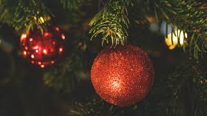 Weihnachtsdeko Wir Verraten Ihnen Ab Wann Sie Angebracht