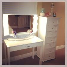 small bathroom makeup storage ideas. Small Bathroom Makeup Storage Ideas Datenlabor Pertaining To A