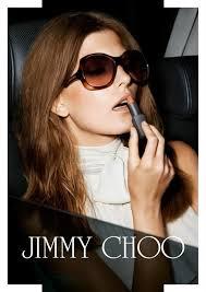 Jimmy Choo ... - Jimmy-Choo-Spring-2013-Ad-Campaign-005