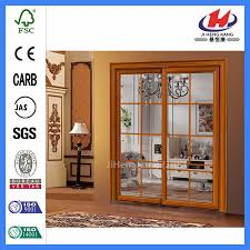 office malaysia best sliding internal bifold doors with glass