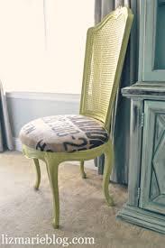 burlap furniture. O Burlap Furniture T