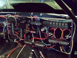 wiring car wiring image wiring diagram race car wiring harness race wiring diagrams on wiring car